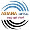 Asiana International Co.