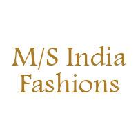 Khushi Fashion