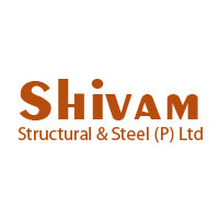 Shivam Structural & Steel (p) Ltd