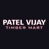 Patel Vijay Timber Mart