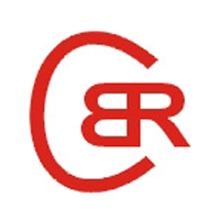 B. R Corporation