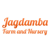Jagdamba Farm and Nursery