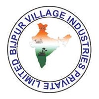 Bijpur Village Industries Private Limited