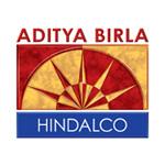 Hindalco Industries Ltd.