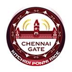 Chennai Gate Rice