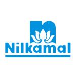 Nilkamal Limited