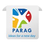 Parag Milk Foods Pvt. Ltd.