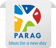 Parag Milk Foods Pvt. Ltd.
