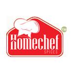 Home Chef Spices hadi enterprises,