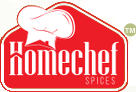 Home Chef Spices hadi enterprises,