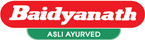 Shree Baidyanath Ayurved Bhawan Pvt. Ltd.