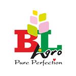 B.L.Agro Industries Ltd.