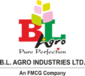 B.L.Agro Industries Ltd.