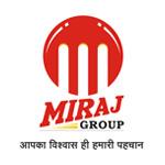 Miraj Pipes & Fittings Pvt. Ltd.